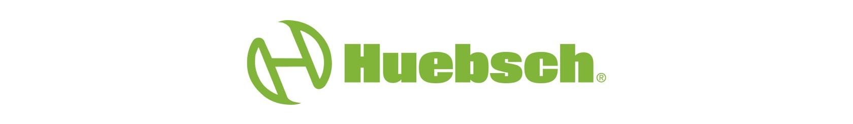 Huebsch Logo