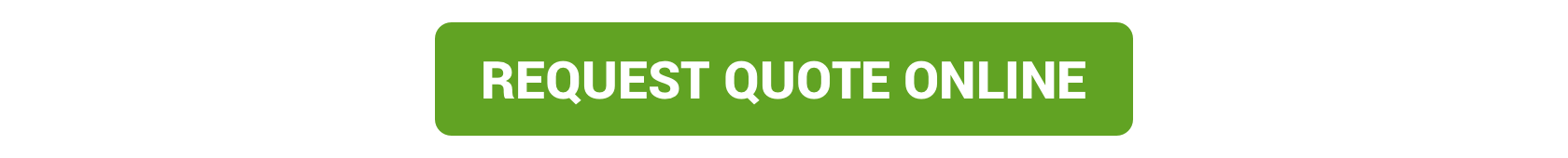 Request Quote Online Link